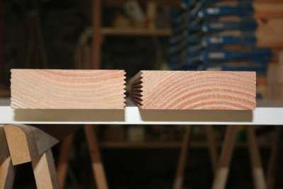 Construire sa yourte fabrication du toono - Comment assembler deux planches de bois ...